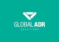 Diseño logo prevención y riesgos laborales