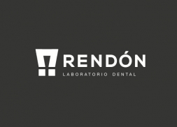 Logo laboratorio dental cad cam