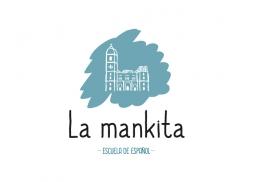 Diseño de logotipo para escuela de español