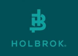 Logo moda crossfit