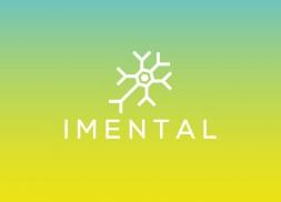 Diseño logotipo para app de psicología