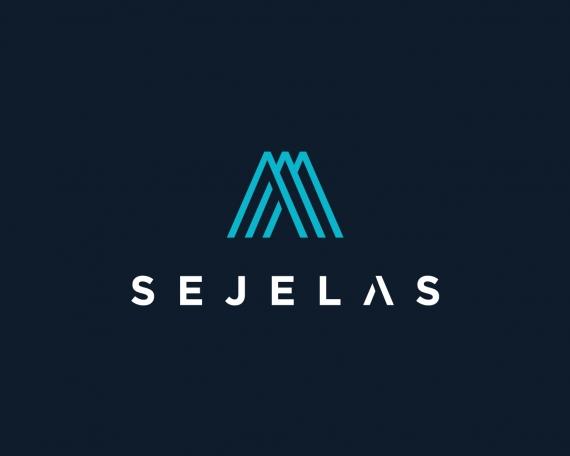 Diseño de logotipo para agencia de recruitment