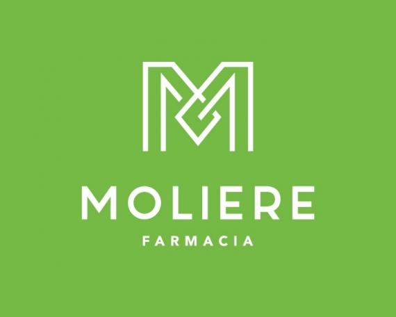 Creación marca farmacia