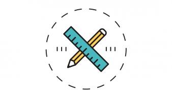 ¿Cómo diseñamos un buen logo para tu empresa?