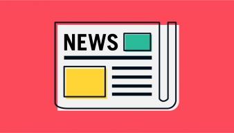 Cómo hacer un buen newsletter paso a paso
