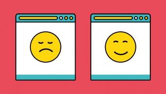 ¿Necesitas rediseñar tu web? Te contamos por qué hacerlo