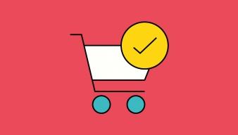 El checkout: punto clave para vender más por internet + ejemplos