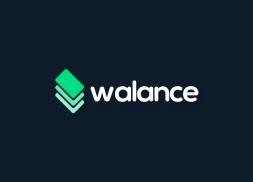 Diseño logotipo para software bancario