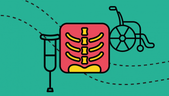 Logotipos fisioterapia