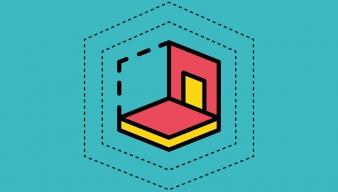 La mejor arquitectura web para un estudio de arquitectos. Los mejores diseños web