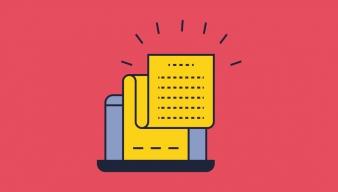 Secretos para redactar los textos de una web