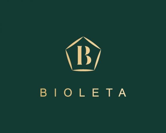 Diseño de logotipo para empresa organizadora de bodas