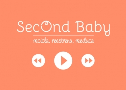 Realización de video corporativo para empresa ropa infantil