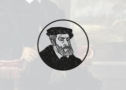 Diseño logotipo para empresa dedicada a las conservas artesanales