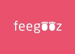 Diseño de logotipo para empresa de zapatos en Alemania
