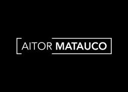 Diseño de logo para fotógrafo