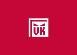 Diseño logotipo plataforma de comics online