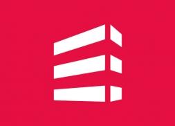 Diseño de logotipo para empresa gremios de la construcción