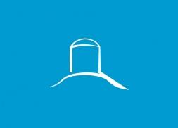 Diseño de logotipo para empresa de construcción en Murcia
