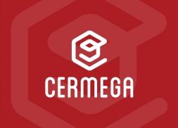 Diseño de logotipo empresa cerramientos