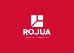 Logotipo para empresa de ingeniería y construcción