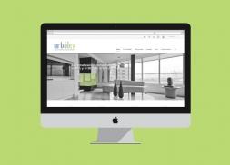 Diseño y desarrollo tienda online de certificados energéticos