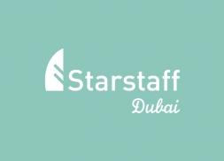 Diseño de logotipo para agencia de empleo