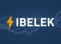 Diseño de logotipo para empresa eléctrica