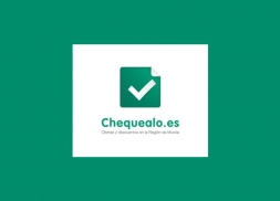 Diseño de campaña de Adwords para una web de ofertas