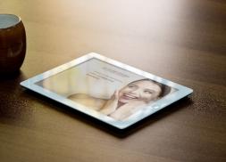 Campaña para Facebook de Clínica de medicina estética