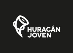 Diseño de logotipo para revista digital dirigida a jóvenes