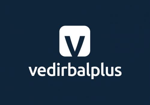 Diseño de logotipo para empresa de colchones