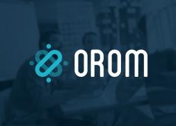 Diseño de logotipo para empresa dedicada al cumplimiento normativo