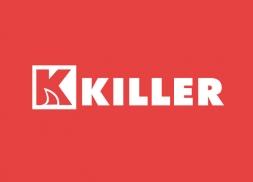 Logotipo para una empresa dedicada al textil deportivo