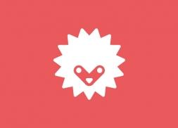 Diseño de logotipo para comunidad de traductores freelance