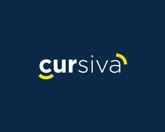 Diseño de marca de formación en Málaga