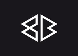 Diseño de logotipo para una marca personal