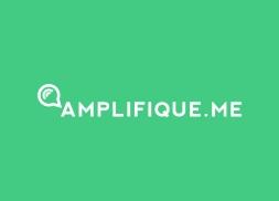 Diseño de logotipo para empresa dedicada al marketing digital