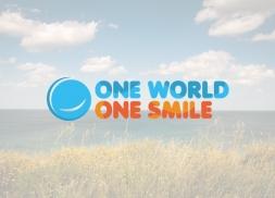 Diseño de logotipo para ONG de salud bucodental