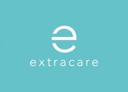 Diseño de logotipo para productos de cosmética profesional