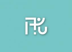 Diseño de logotipo para productos de belleza japoneses