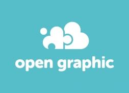 Diseño de logo para empresa de soluciones imprenta