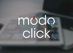 Diseño de logotipo para canal de Youtube