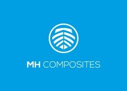 Diseño de logotipo para empresa construcción de embarcaciones