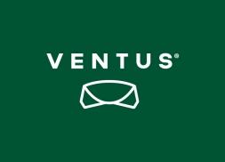 Diseño de logotipo para marca de ropa