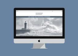 Diseño web abogados concurso de acreedores