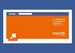 Diseño de redes sociales para consultoría
