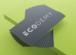 Naming e identidad corporativa formación en sostenibilidad