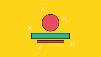 Rebranding: qué es y cuándo cambiar tu logo
