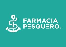 Diseño de marca para farmacia